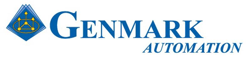 Genmark Automation