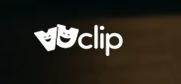 Vu Clip