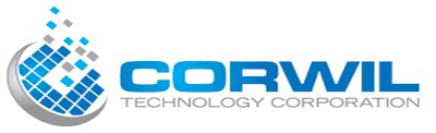 Corwil Technology