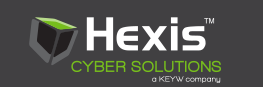 Hexis Cyber Solutions