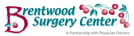 Brentwood Surgery Center