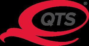QTS Datacenters