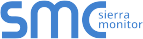 SMC Sierra Monitor