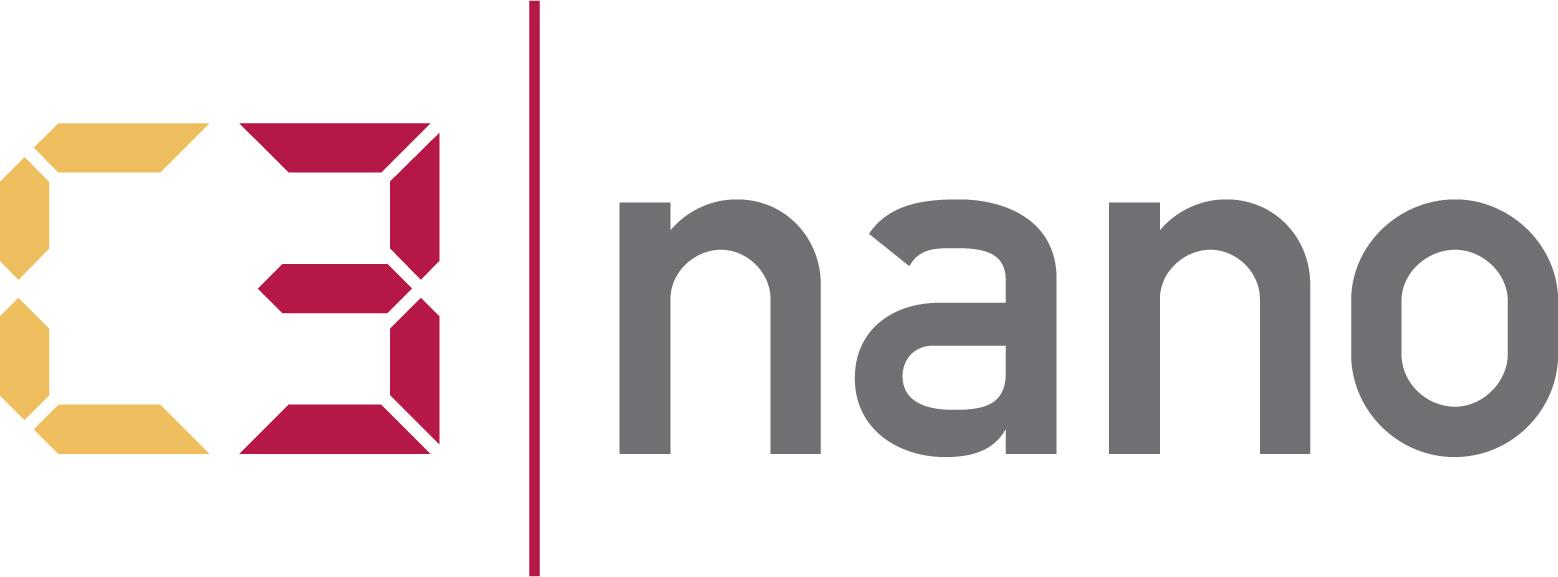 C3 Nano