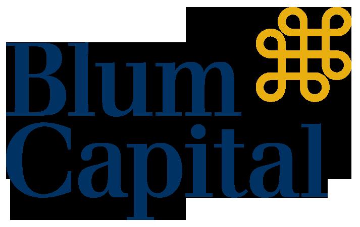 Blum Capital