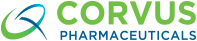 Corvis Pharmaceuticals
