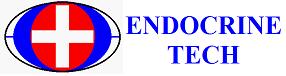 Endocrine Tech