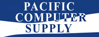 PAcific Computer Supply