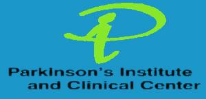 Parkinson Institute and Clinical Center