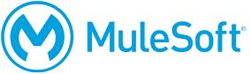 mulesoft-logo.png