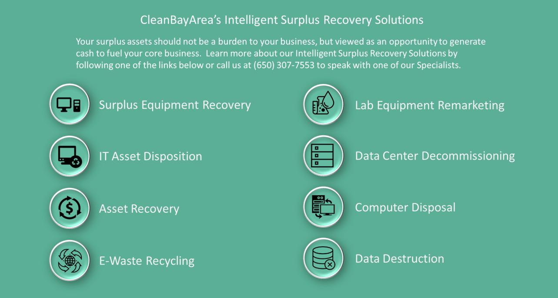 CleanBayArea Services
