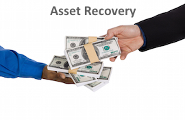 asset-recovery-solutions-santa-clara