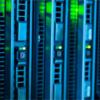 $1M Annual Return for a Data Center