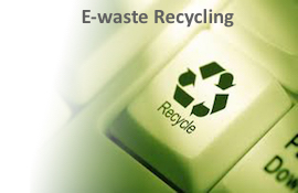 e-waste-recycling-san-jose