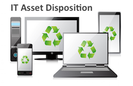 it-asset-disposition-itad-san-jose-santa-clara-sunnyvale