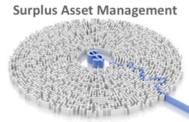 surplus-asset-management-san-jose-santa-clara-sunnyvale