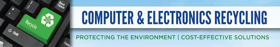 e-waste-recycling-san-jose-santa-clara-sunnyvale