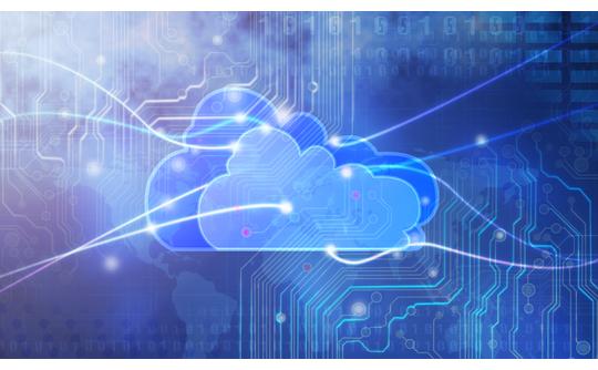 cloud-computing-representation-image-540x334