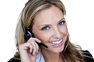 telemarketing_representative