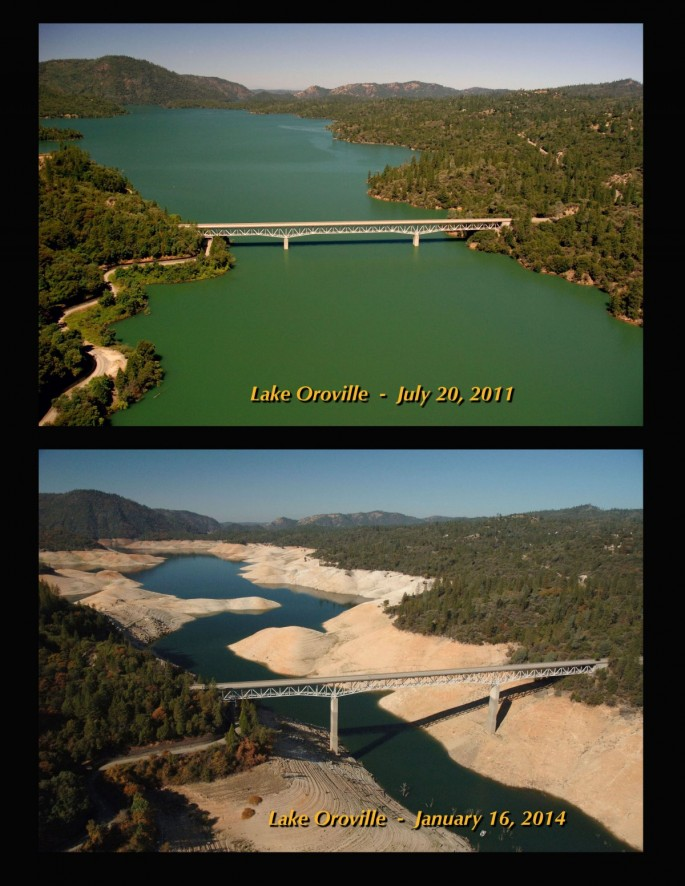 California-Drought-before-and-after-pics