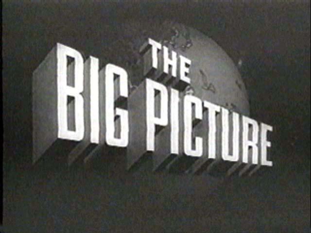 big-piture