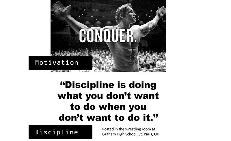 motivation-vs-discipline