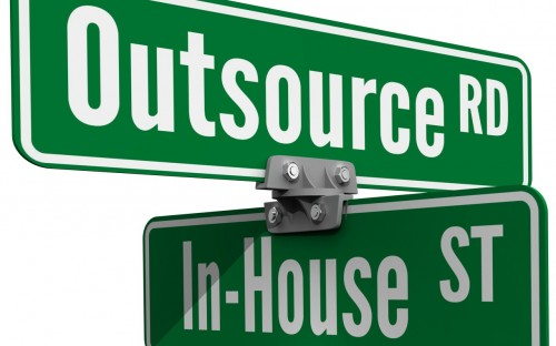 outsource-remote-work