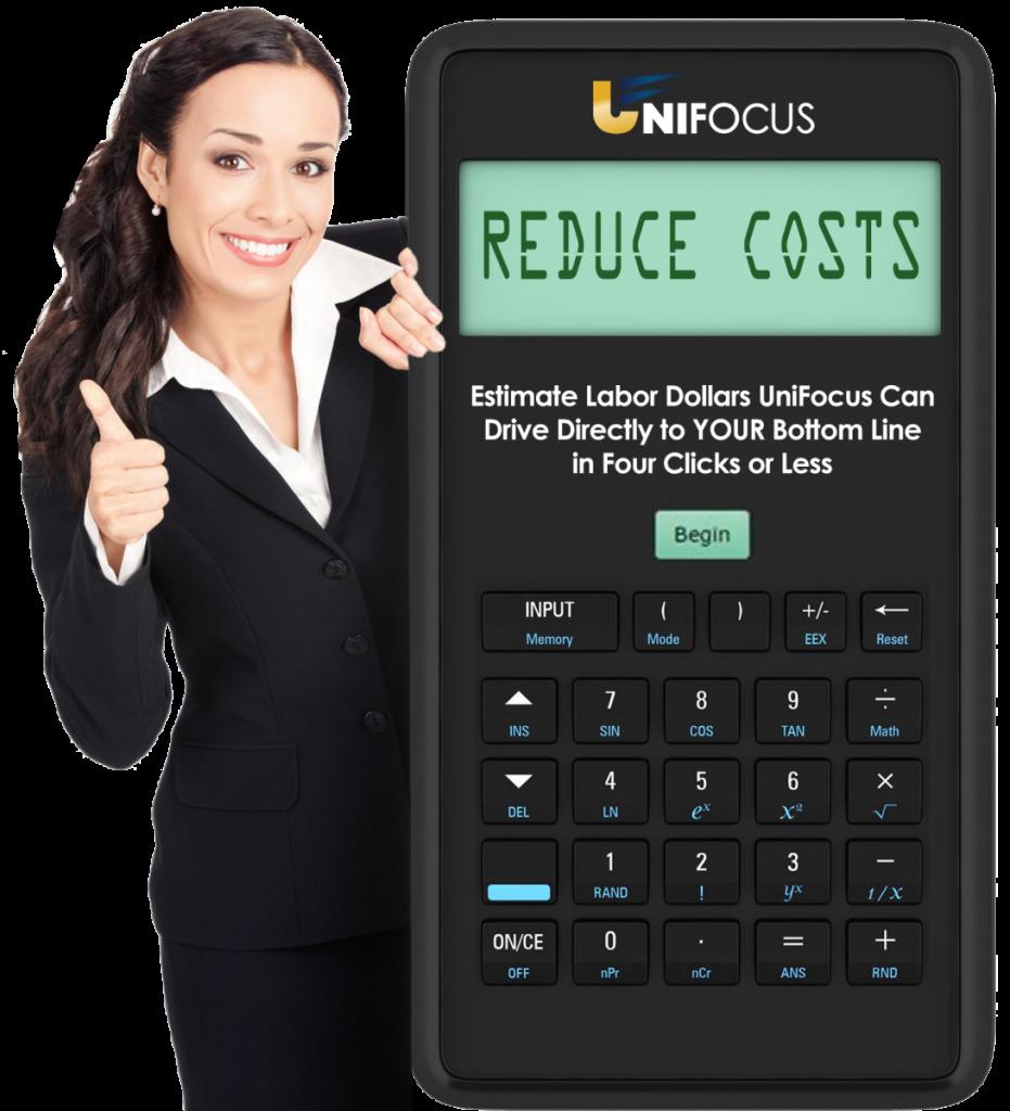 labor-savings