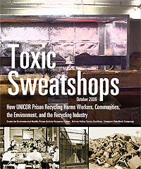 toxic-recycling-report-magazine-cover