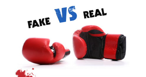 Fake-vs-genuine-e-recycling-companies