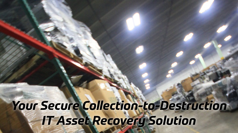 IT-asset-recovery-solutions-san-jose