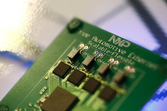 Asset-recovery-semiconductor-industry-donations