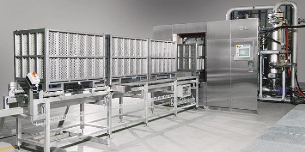 biotech-equipment-asset-recovery-donation