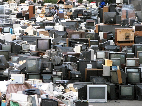 electronic-recycling-certification-and-best-practice