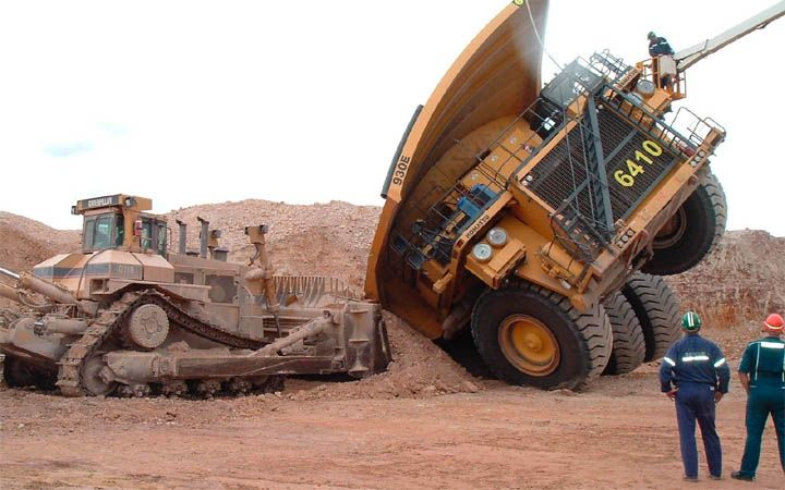 Mining-and-Construction-Sector-asset-liquidation