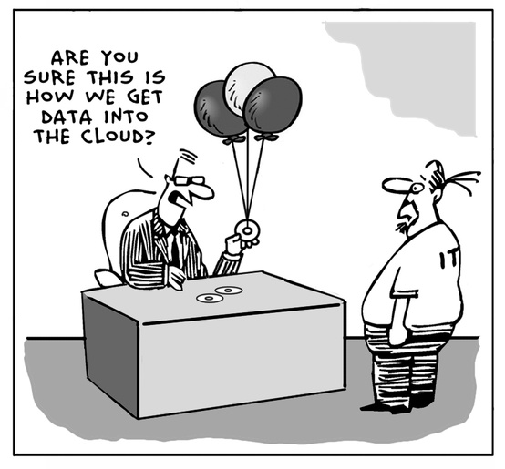 IT-asset-disposition-and-cloud-migration2
