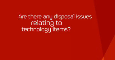 Secure IT Asset Disposal and the Shortcomings of Compliance