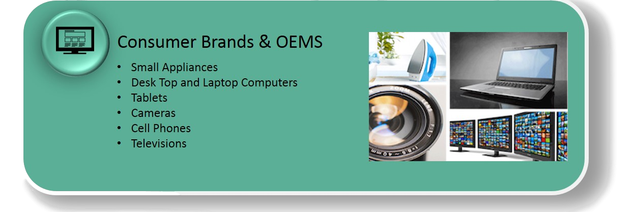 Consumer-Brand-and-OEMS