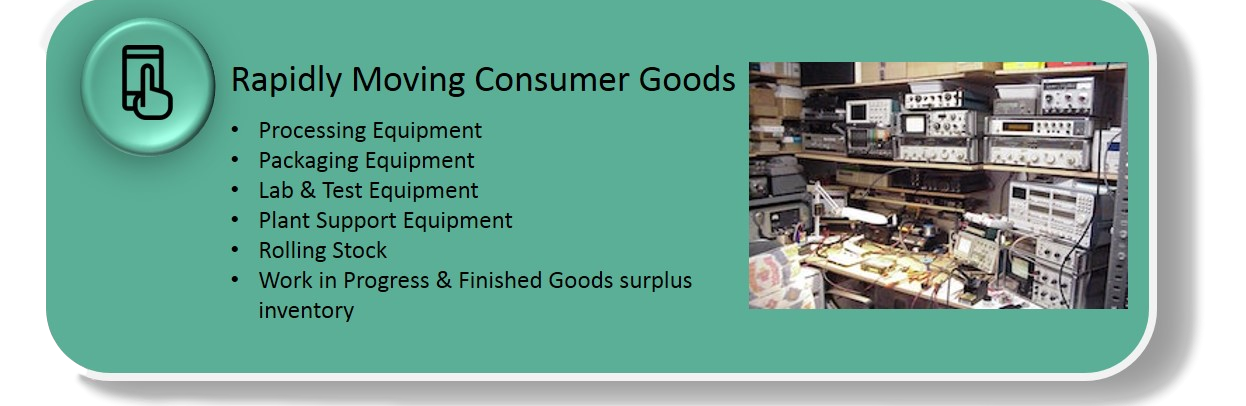 Rapidly-Moving-Consumer-Goods