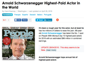 the-highest-paid-actor-in-the-workd