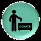 Donate Equipment, electronics, e-waste